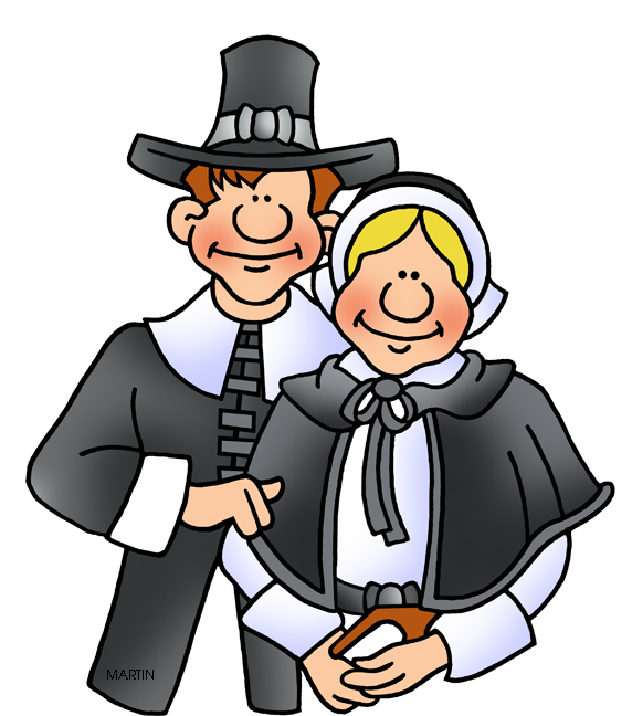 Clip Art Pilgrims Clipart free thanksgiving clip art by phillip martin pilgrims close up up