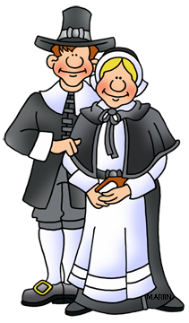free thanksgiving pilgrims clip art by phillip martin rh thanksgiving phillipmartin info pilgrim clipart images pilgrim clipart free