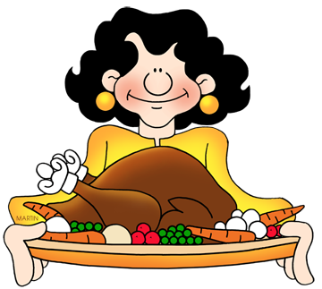 free thanksgiving clip art by phillip martin rh thanksgiving phillipmartin info phillip martin clip art free philip martin clip art school